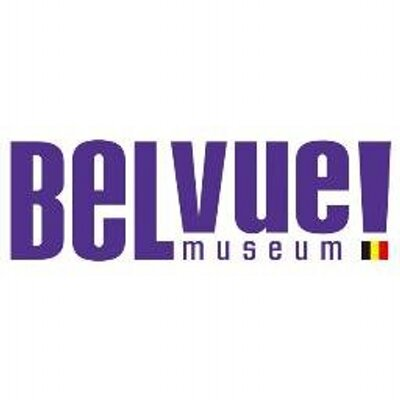 Belvue