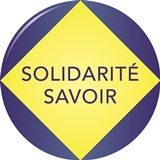Solidarité Savoir asbl