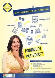 Entreprendre_Affiche_DEF