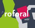 logo-proforal