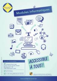 Module_info_Def3