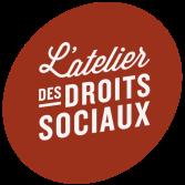 atelier_des_droits_sociaux1 (1)